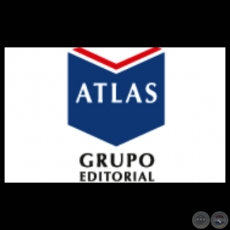GRUPO EDITORIAL ATLAS