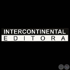 INTERCONTINENTAL EDITORA